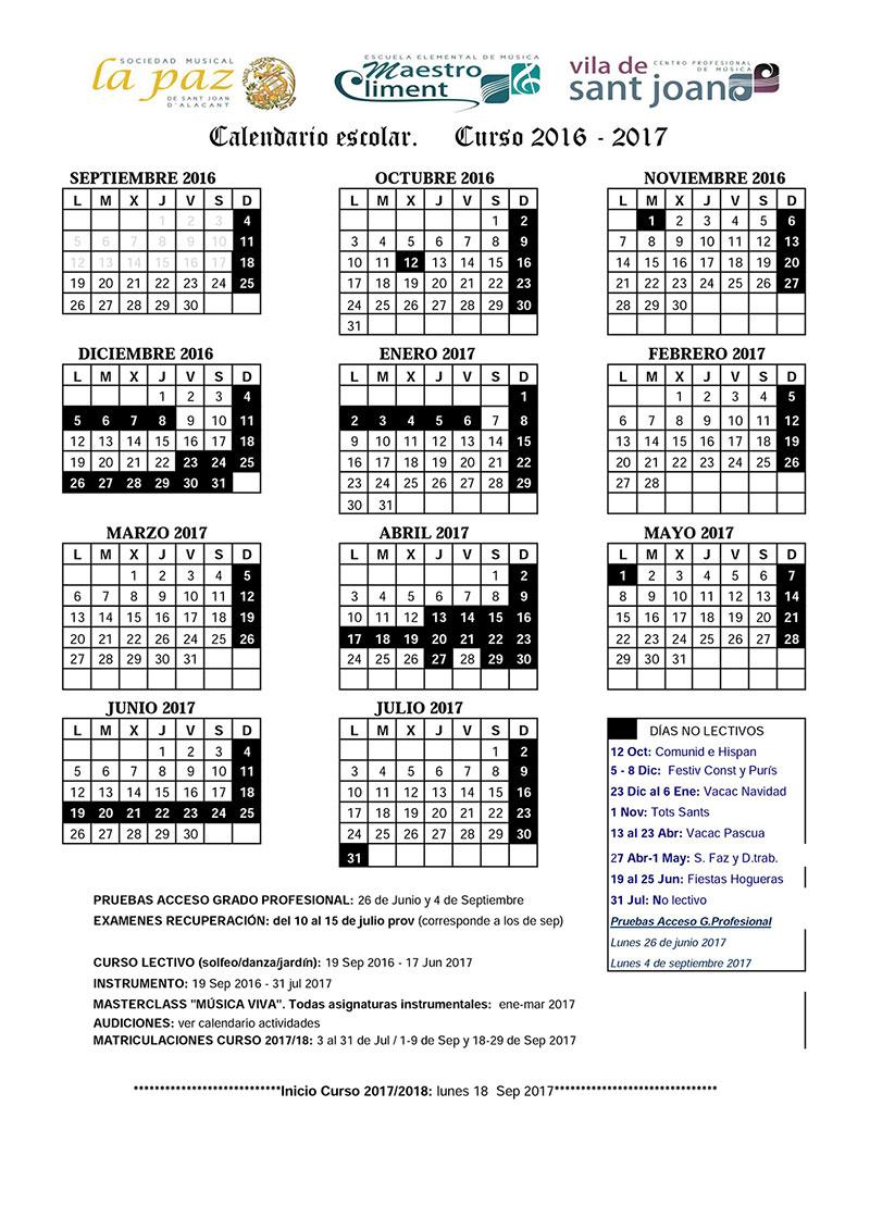 calendario-16_17_001
