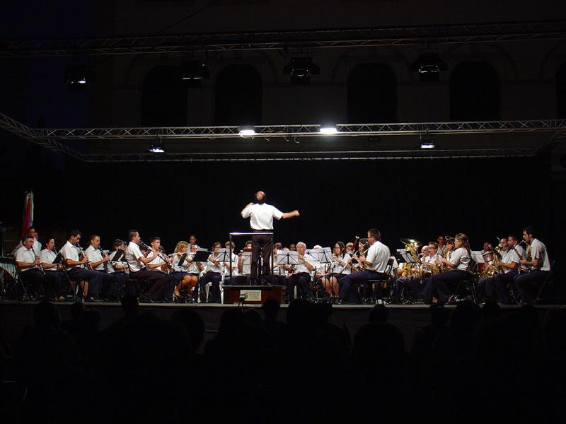 festival 09