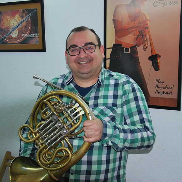 Alberto-García-Izquierdo
