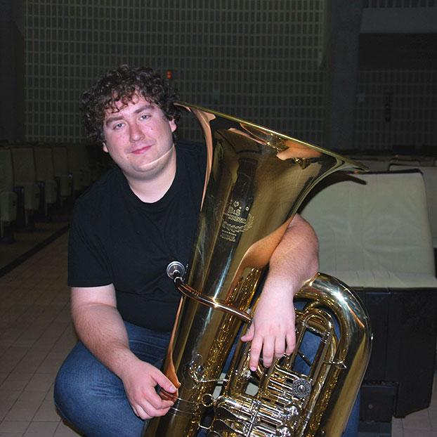 Alejandro-Sala-Lozano
