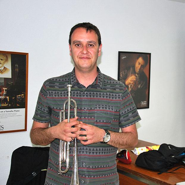 Antonio-López-Cayuelas