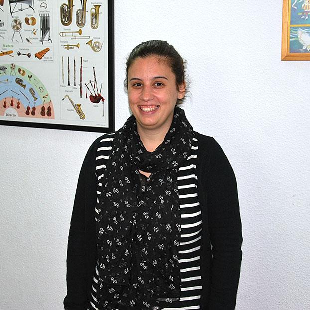 Diana-Carpena-Mateos