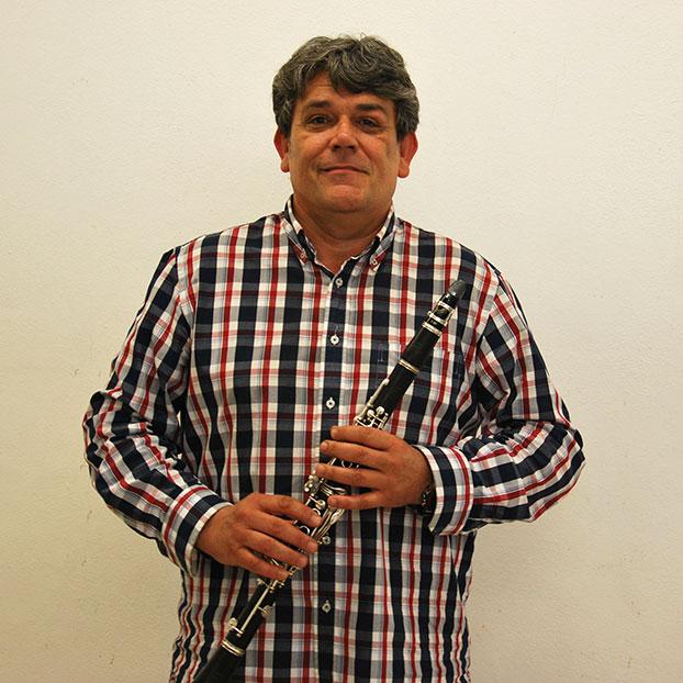 Jose-Vicente-Selva-Pérez