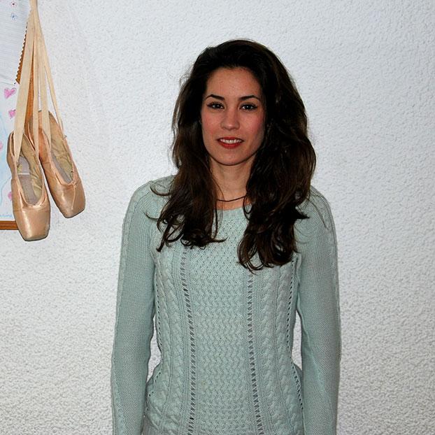 Laura-Buil-Martínez