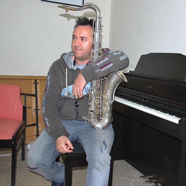 Manuel-García-García