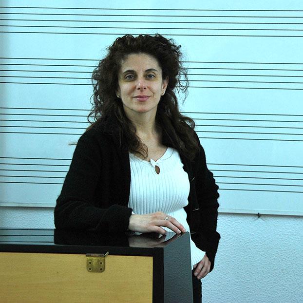 Maria-Piedad-Climent-Forner