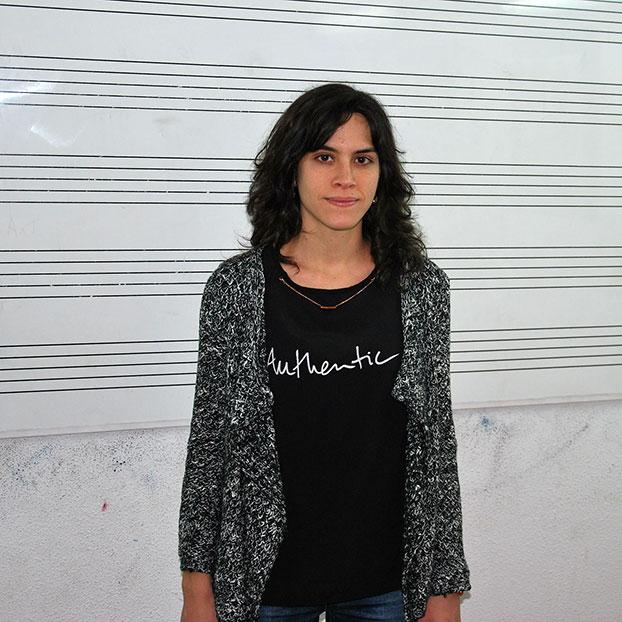 Marina-Medina-Palomares