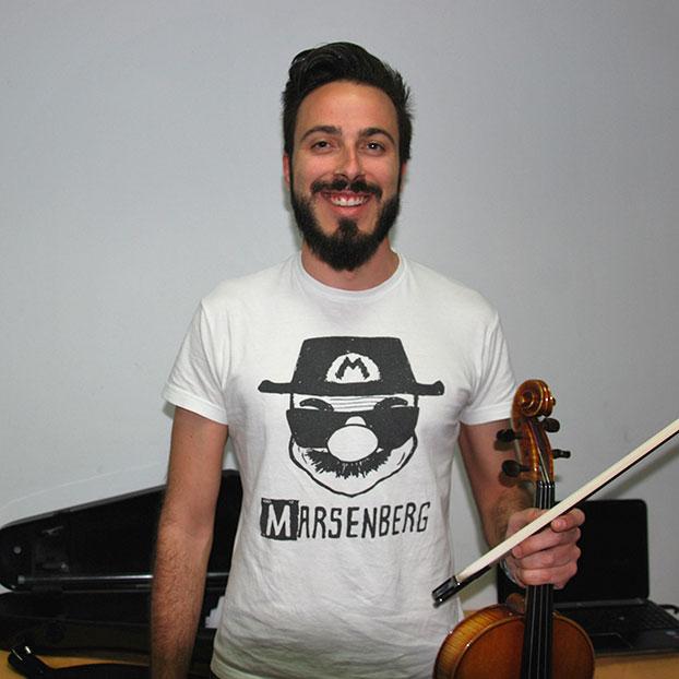 Tomás-Azorín-Ruiz