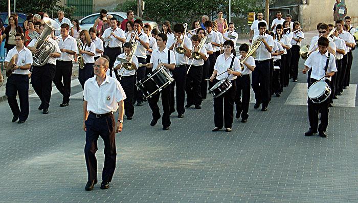 2008-festival-joven