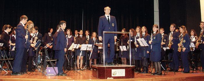 Banda-Juvenil-febrero-2008(2)