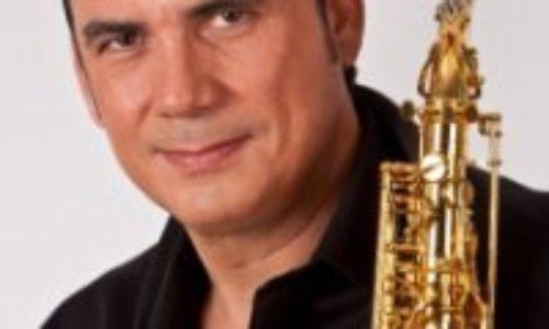 La Paz homenajeará a Francisco Martínez en el concierto de Santa Cecilia.