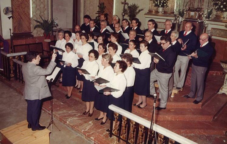 Historial musica san juan for Sala queen pontevedra