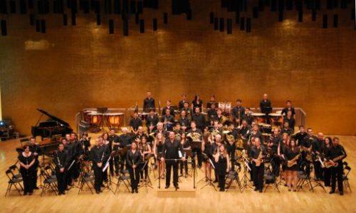La música del Festival de Cine de Sant Joan viaja al Reina Sofía.