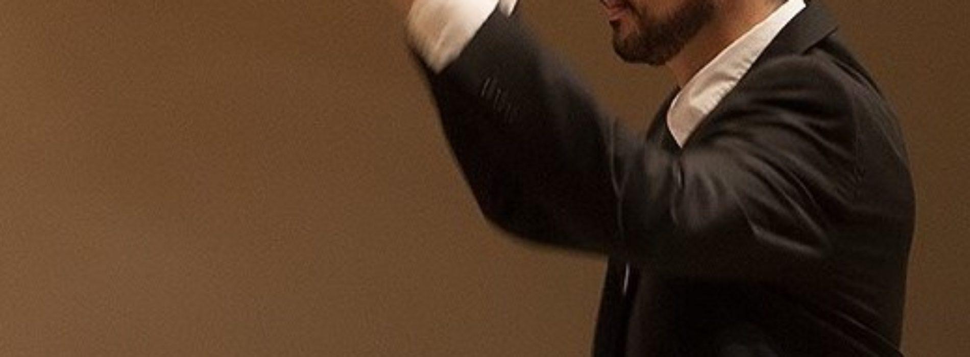 """PABLO OLIVAS MARCO PRIMER PREMIO EN EL  II CERTAMEN DE COMPOSICIÓN MUSICAL """"SANT JOAN D'ALACANT"""""""