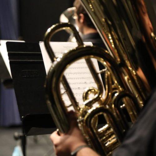 XIII Edición del Ciclo de Música Antigua «Sancti Iohannis»